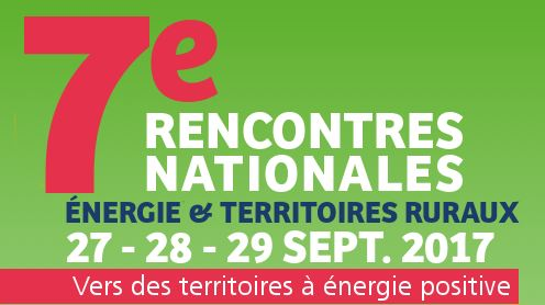 Rencontres nationales tepos
